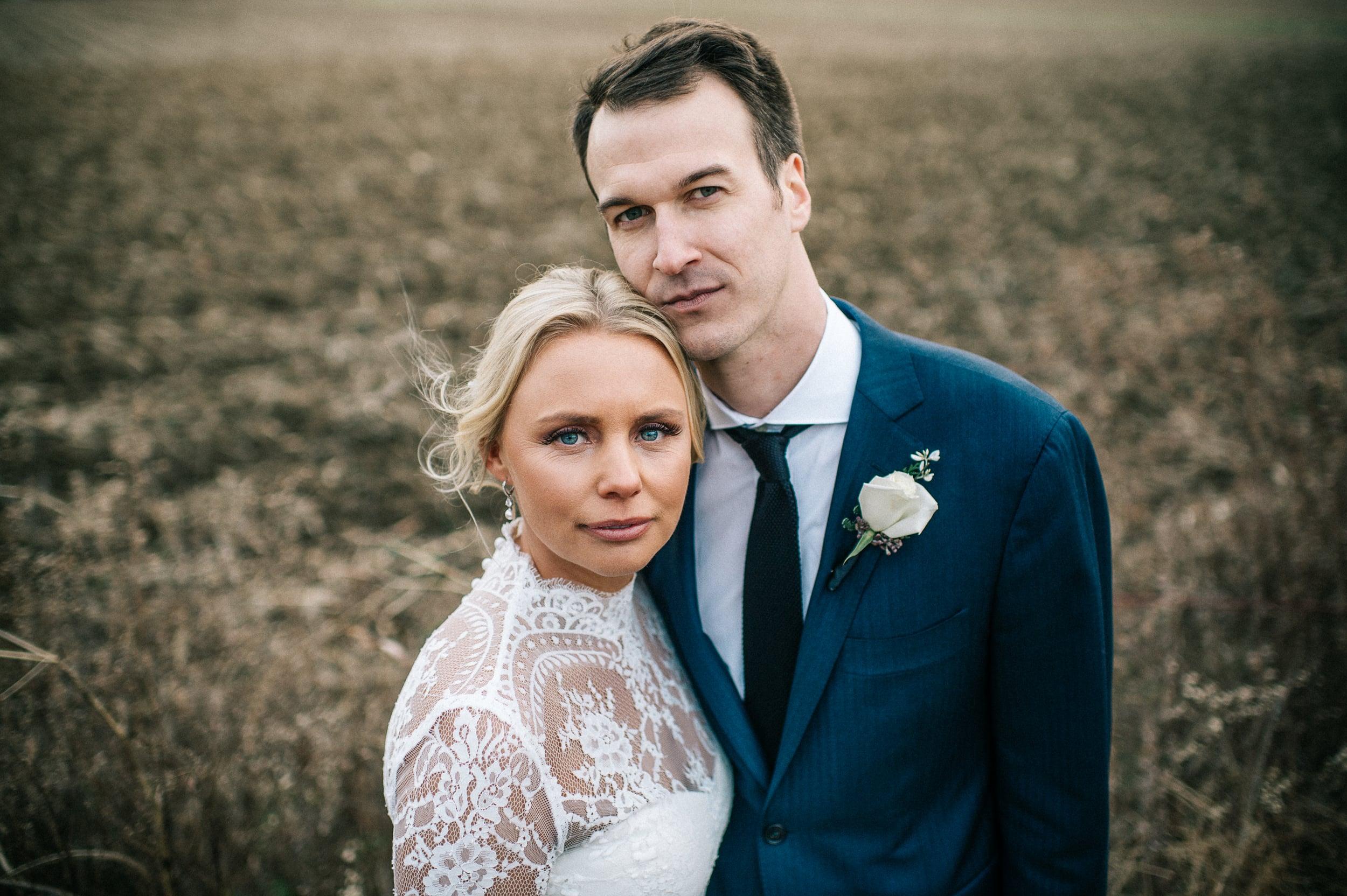Lehigh-valley-wedding-photographers