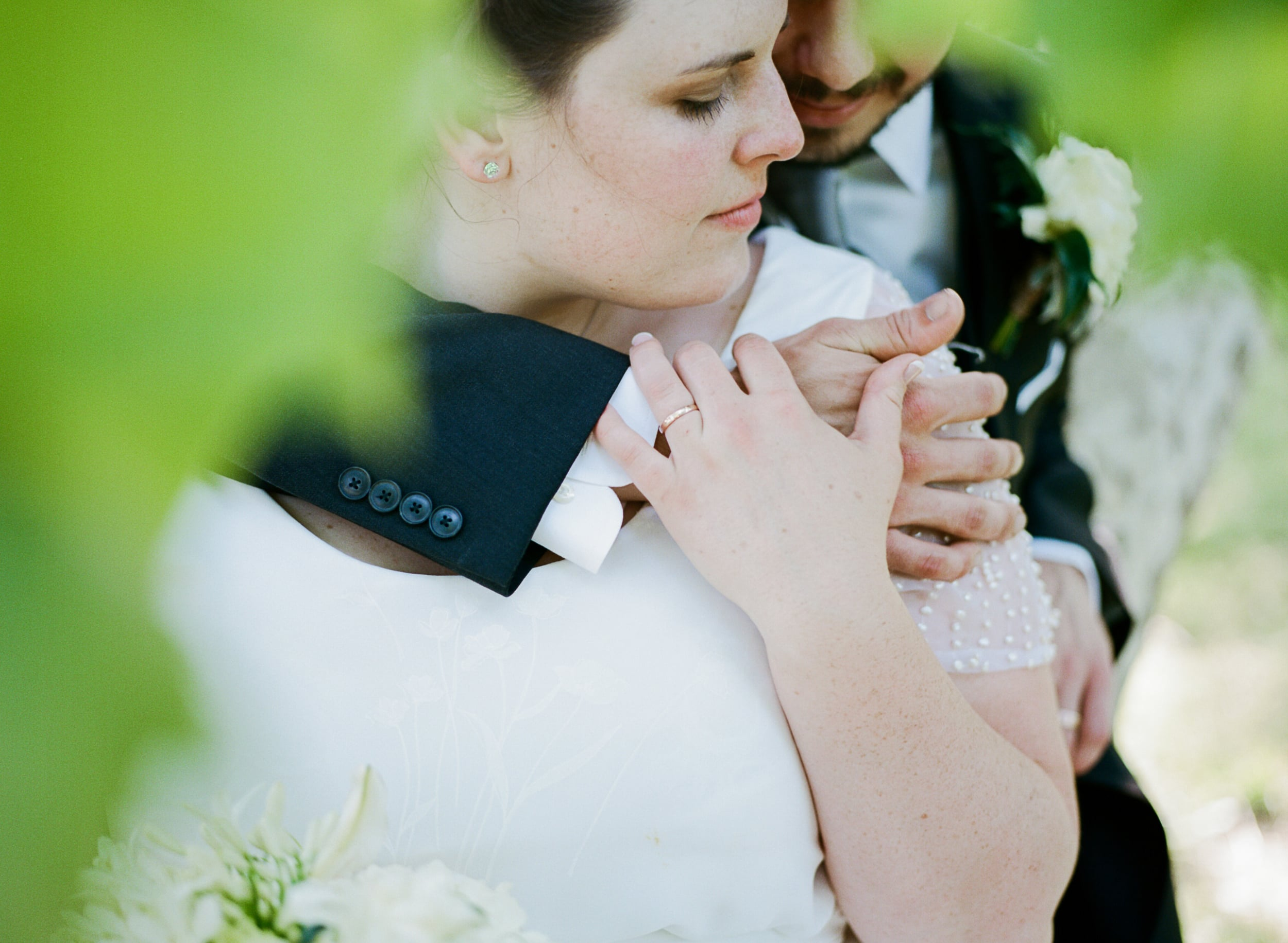bed-and-breakfast-wedding-photos