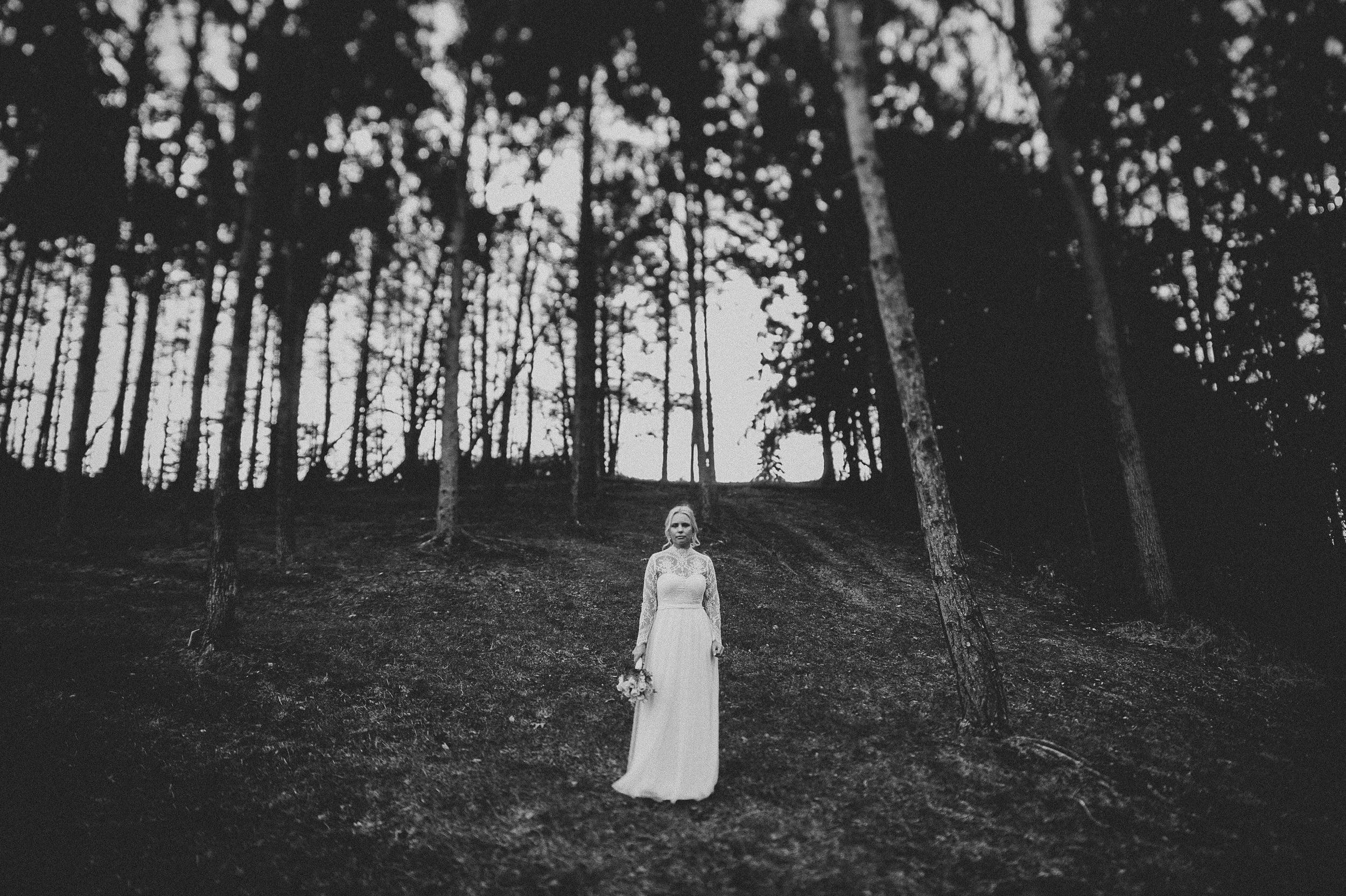 wedding-photographers-lehigh-valley