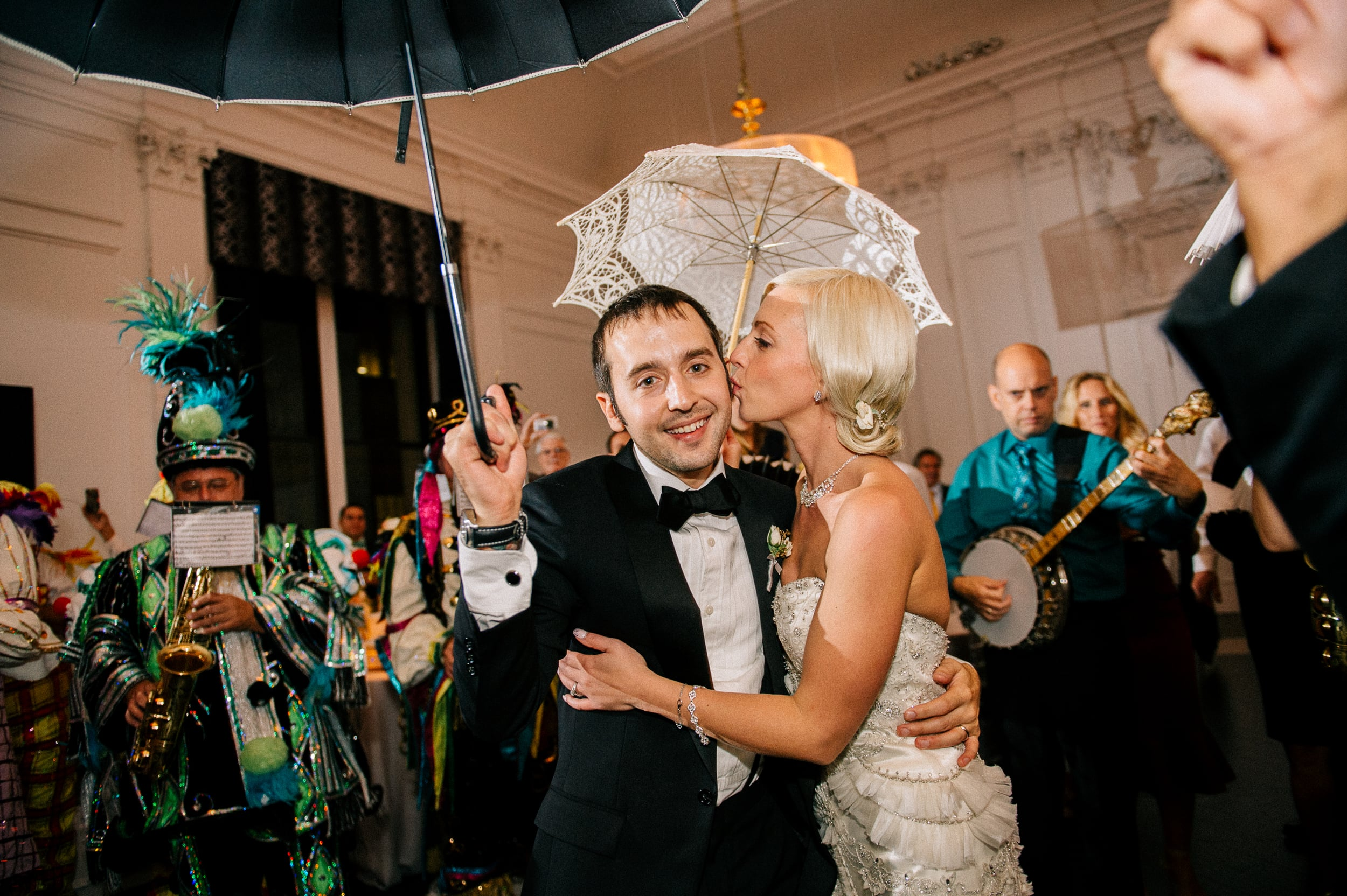 mummers-wedding-photos