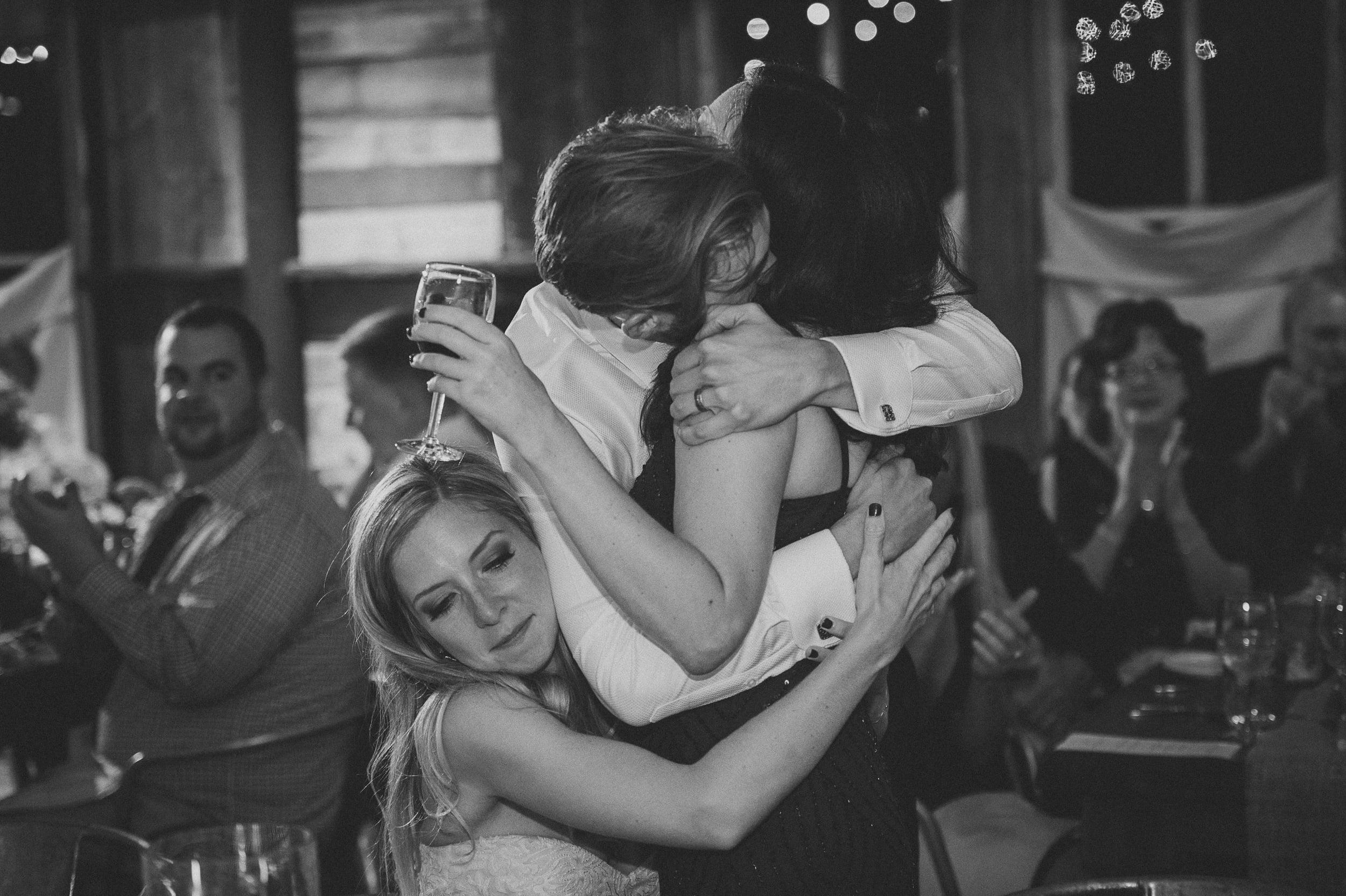 best-terrain-wedding-photographer