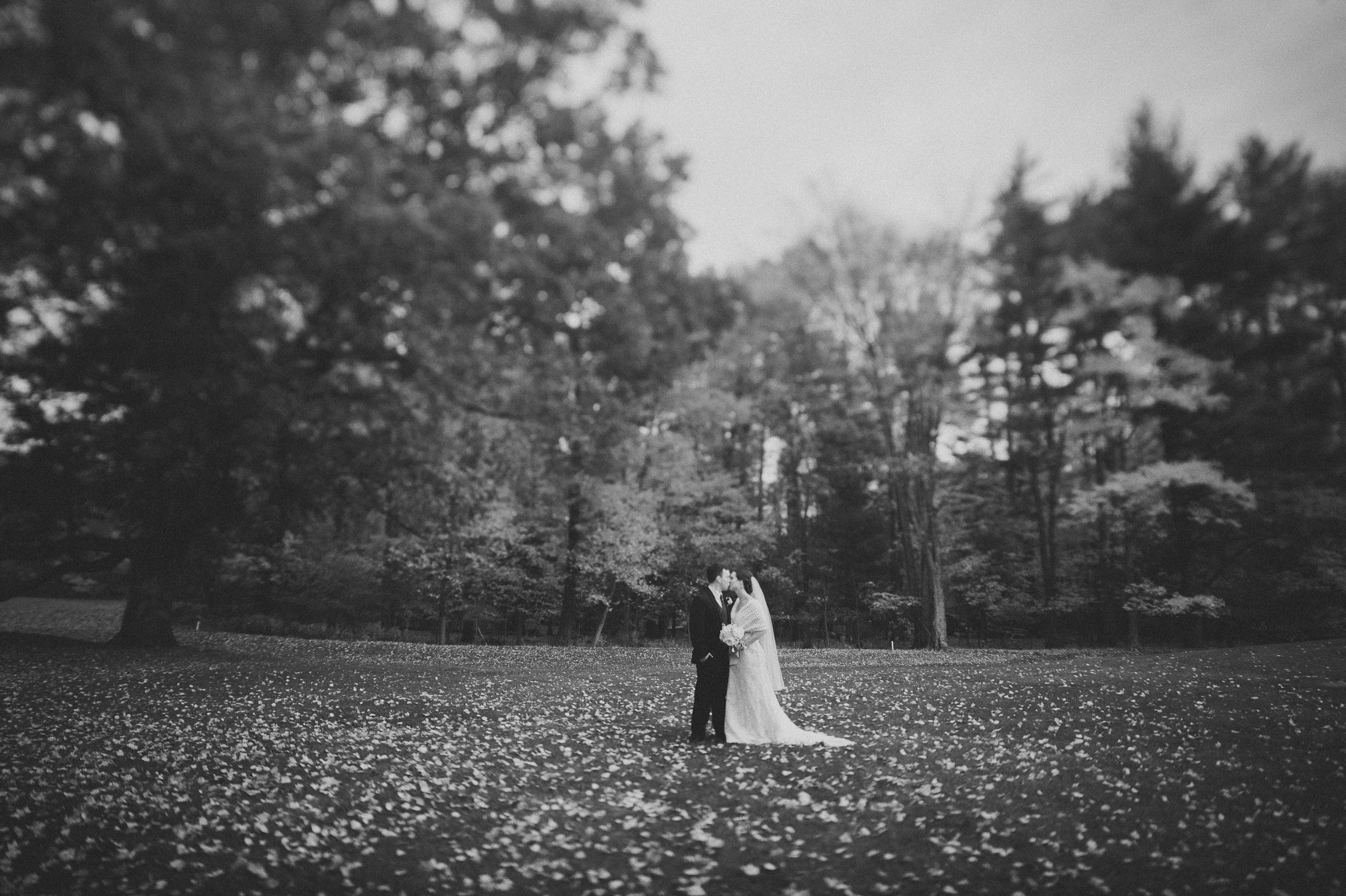 fall-wedding-nina-lily-photography