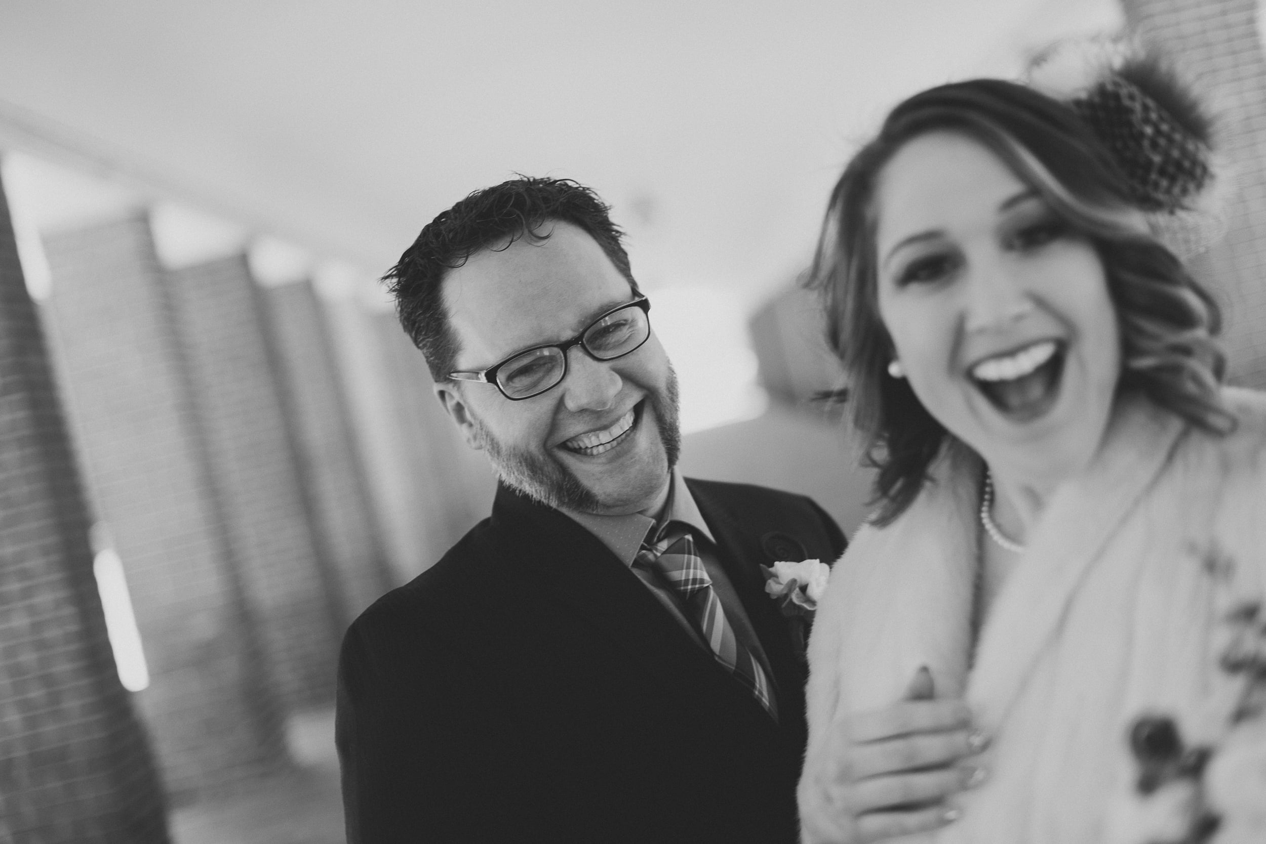 union-trust-wedding