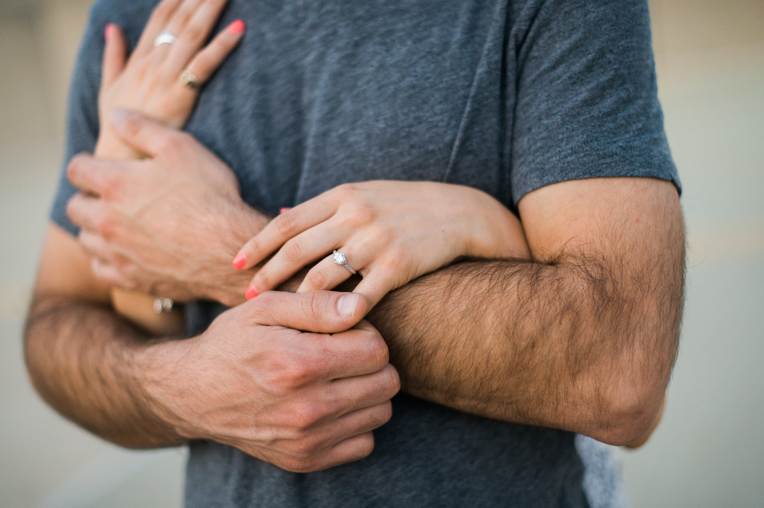 posing-ideas-for-engagement-sessions