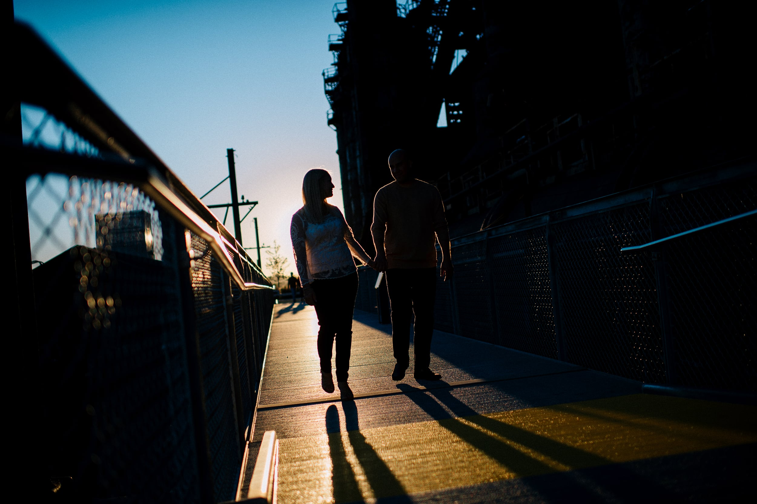 best-lehigh-valley-enagement-photographers