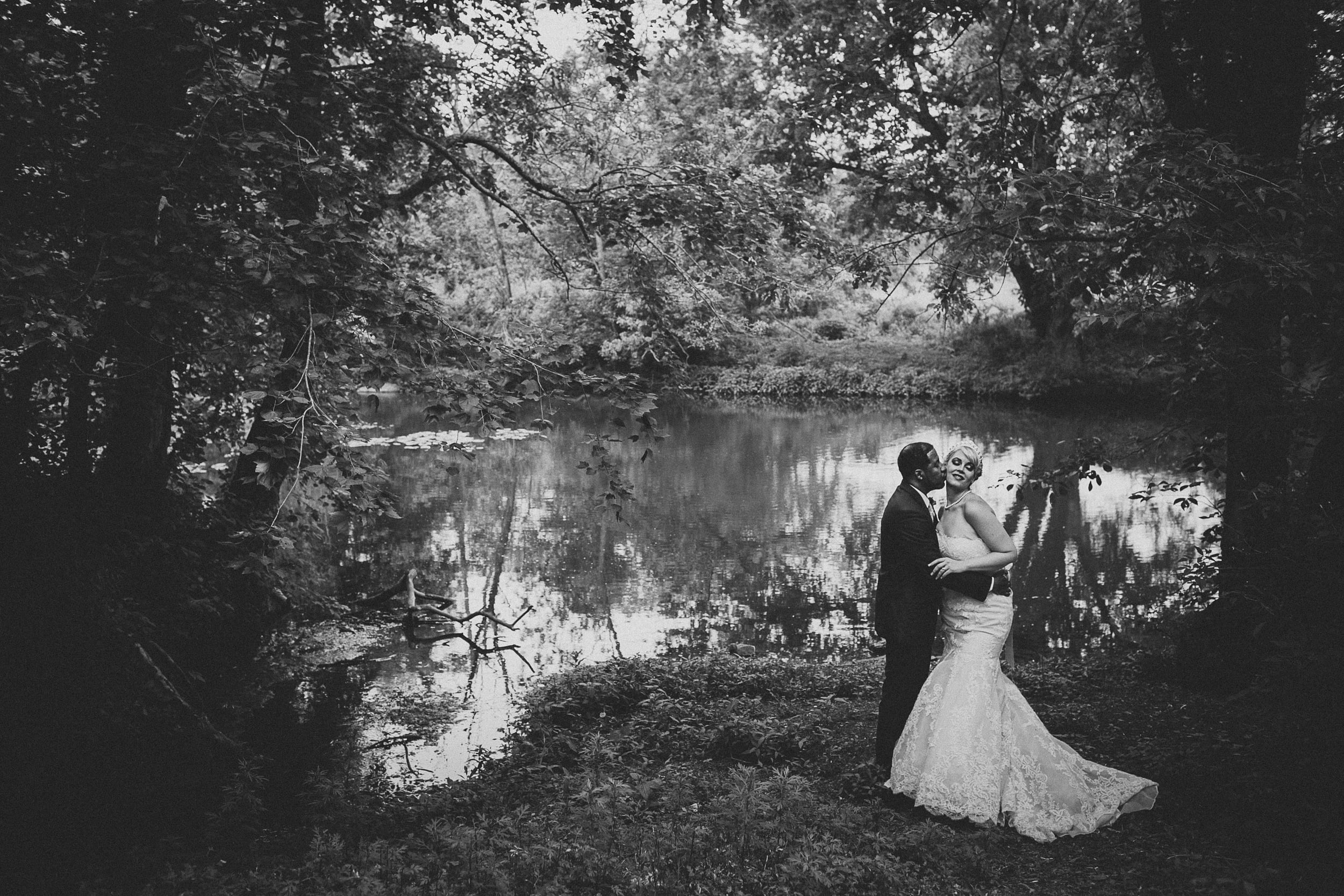 best-bucks-county-wedding-photographers