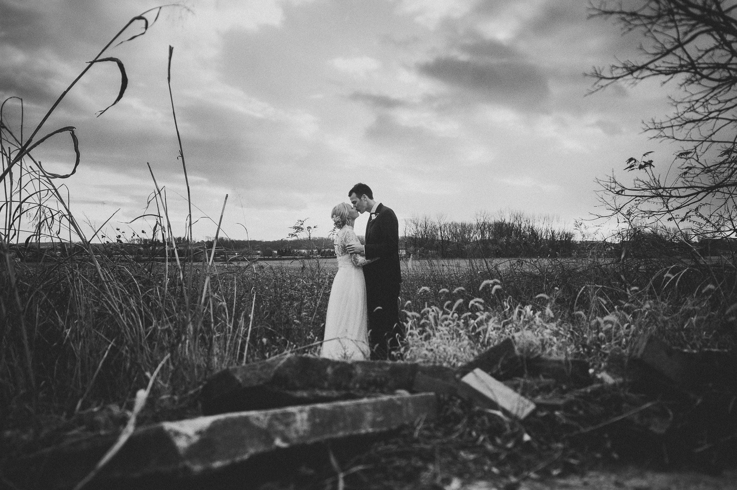 best-lehigh-valley-wedding-photographer