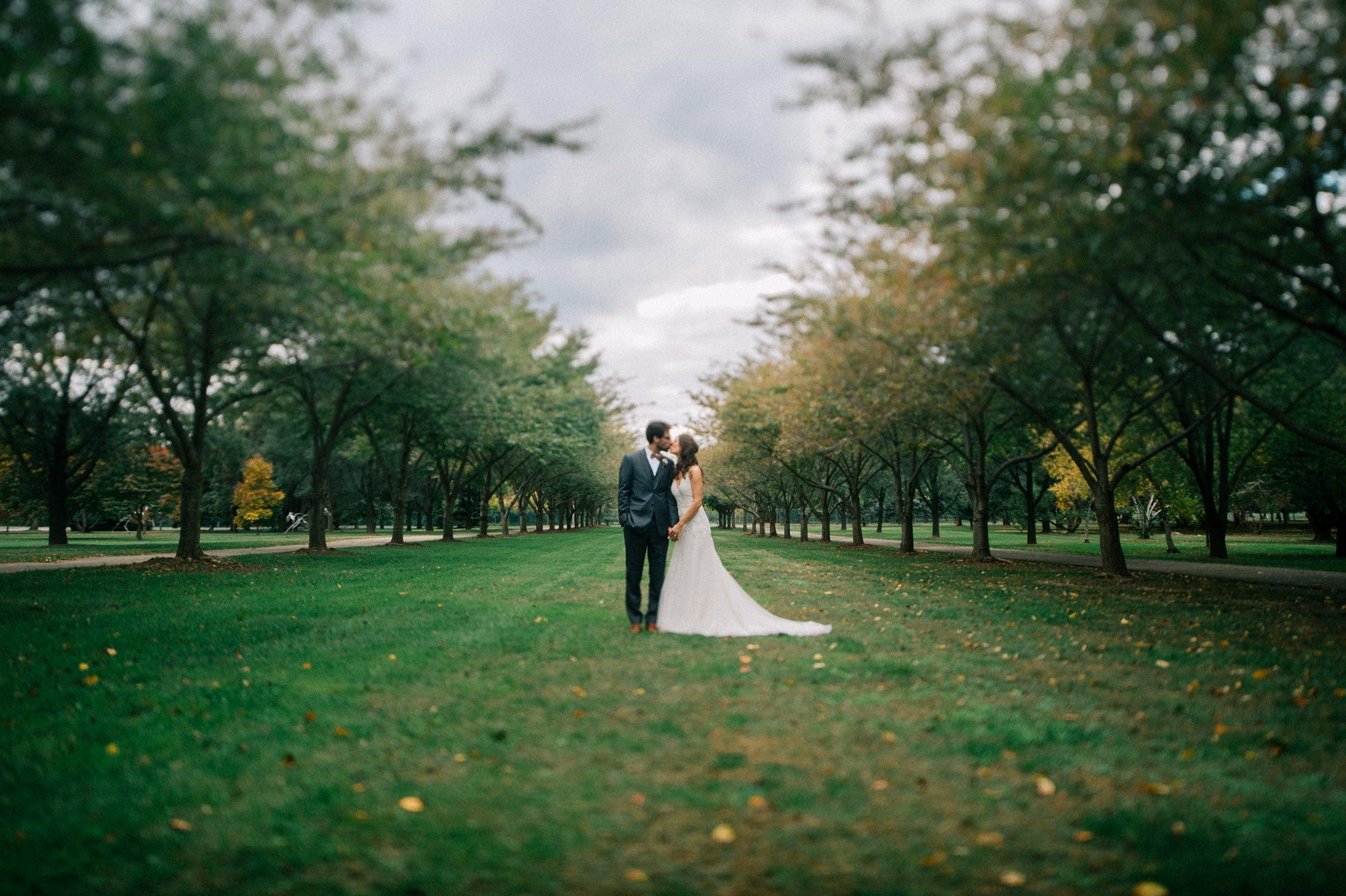 Philadelphia-Horticulture-Center-Fairmount-Park-wedding