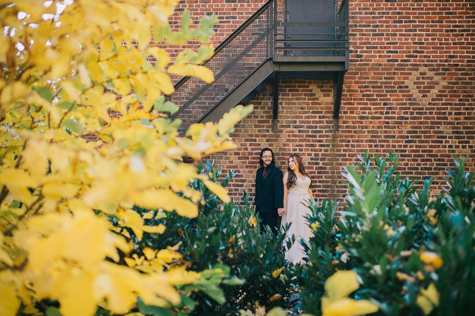 aldie-mansion-wedding-photography