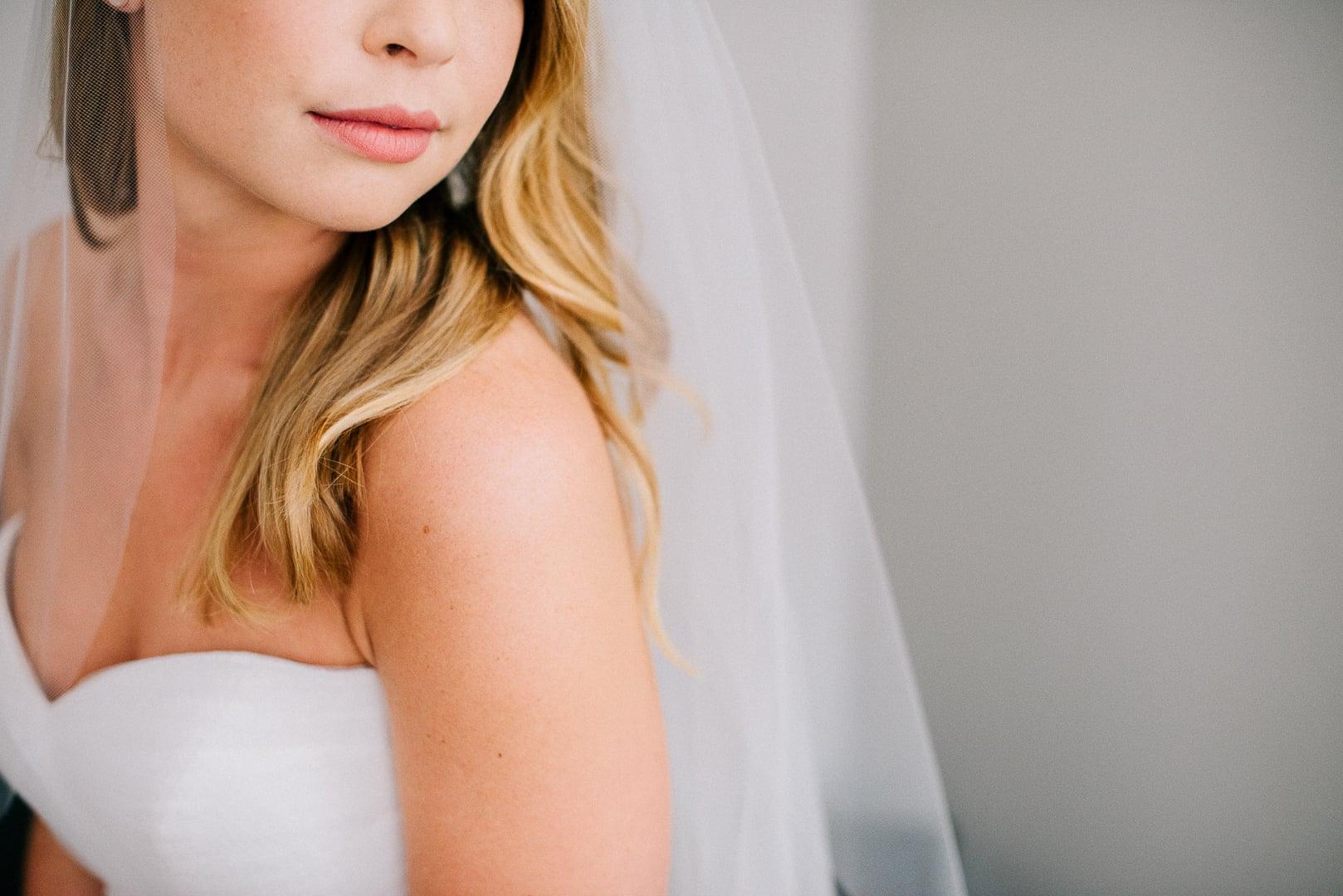 ledges-hotel-wedding-pictures