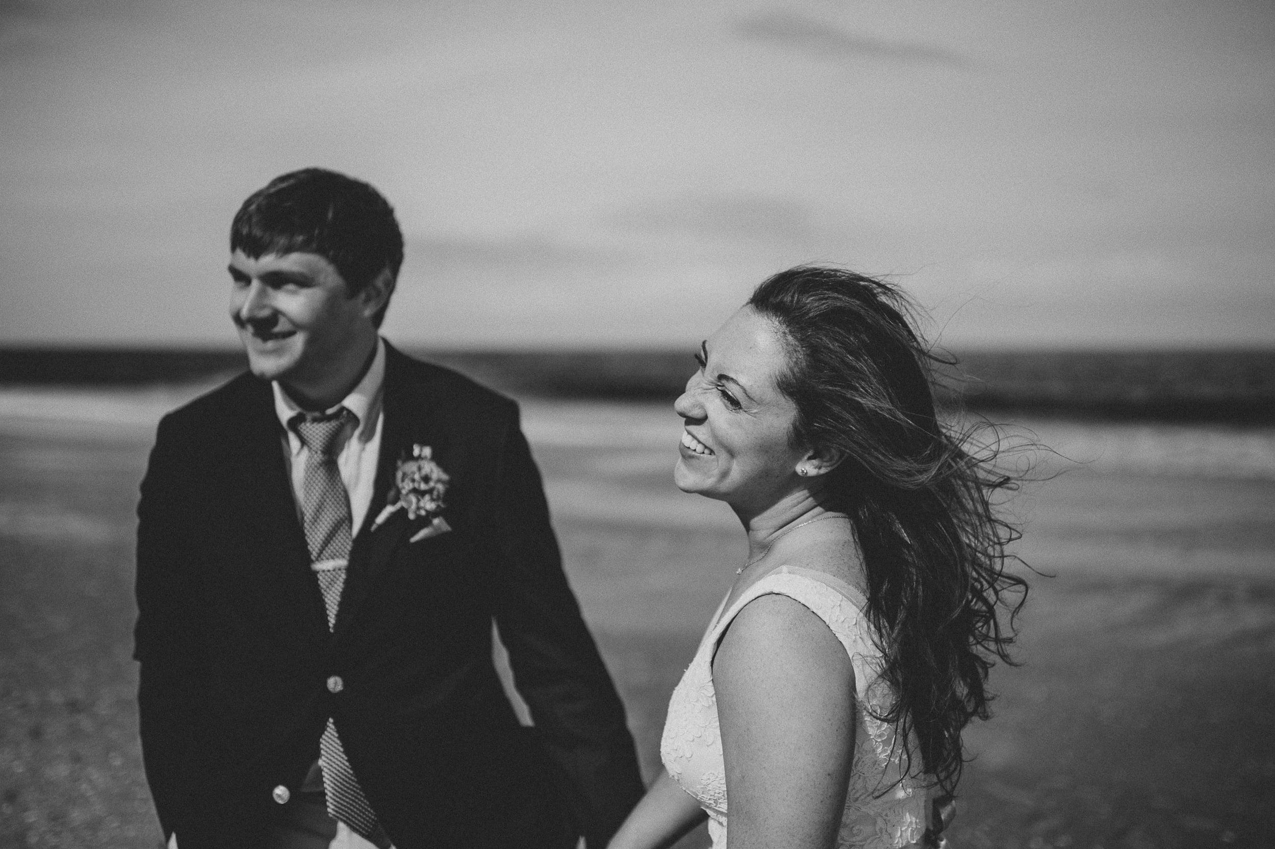 destination-beach-wedding-pictures
