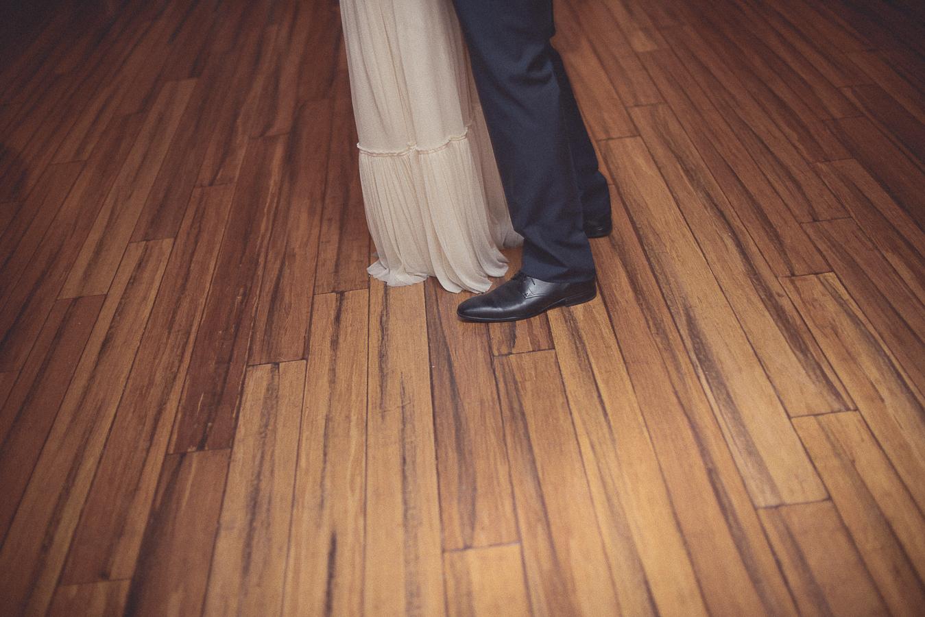 NinaLilyPhotography_Front&Palmer_Blog140.jpg