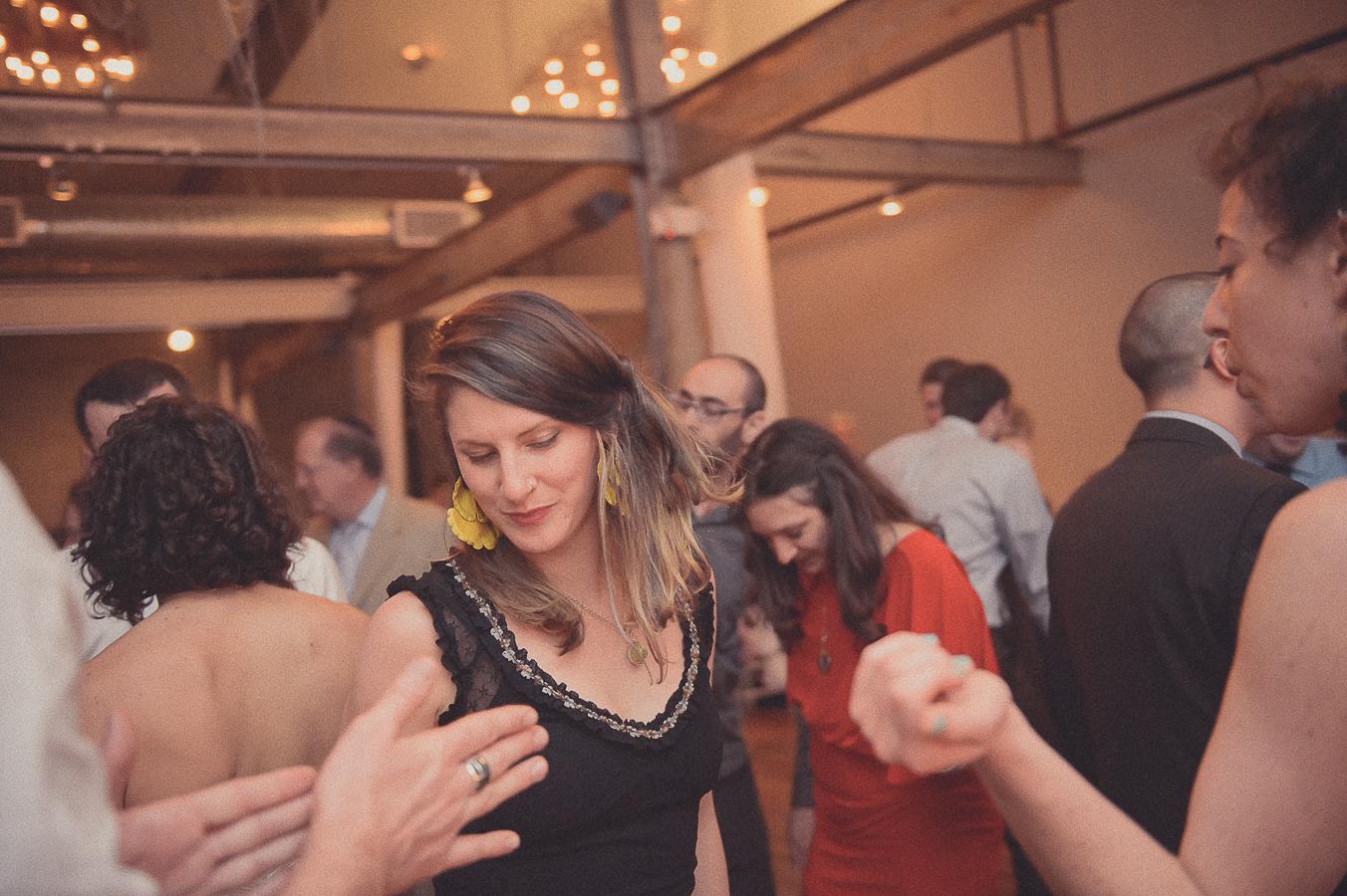 NinaLilyPhotography_Front&Palmer_Blog160.jpg