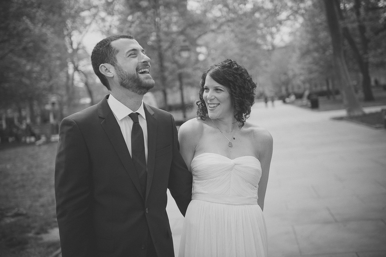 front-and-palmer-wedding-photography