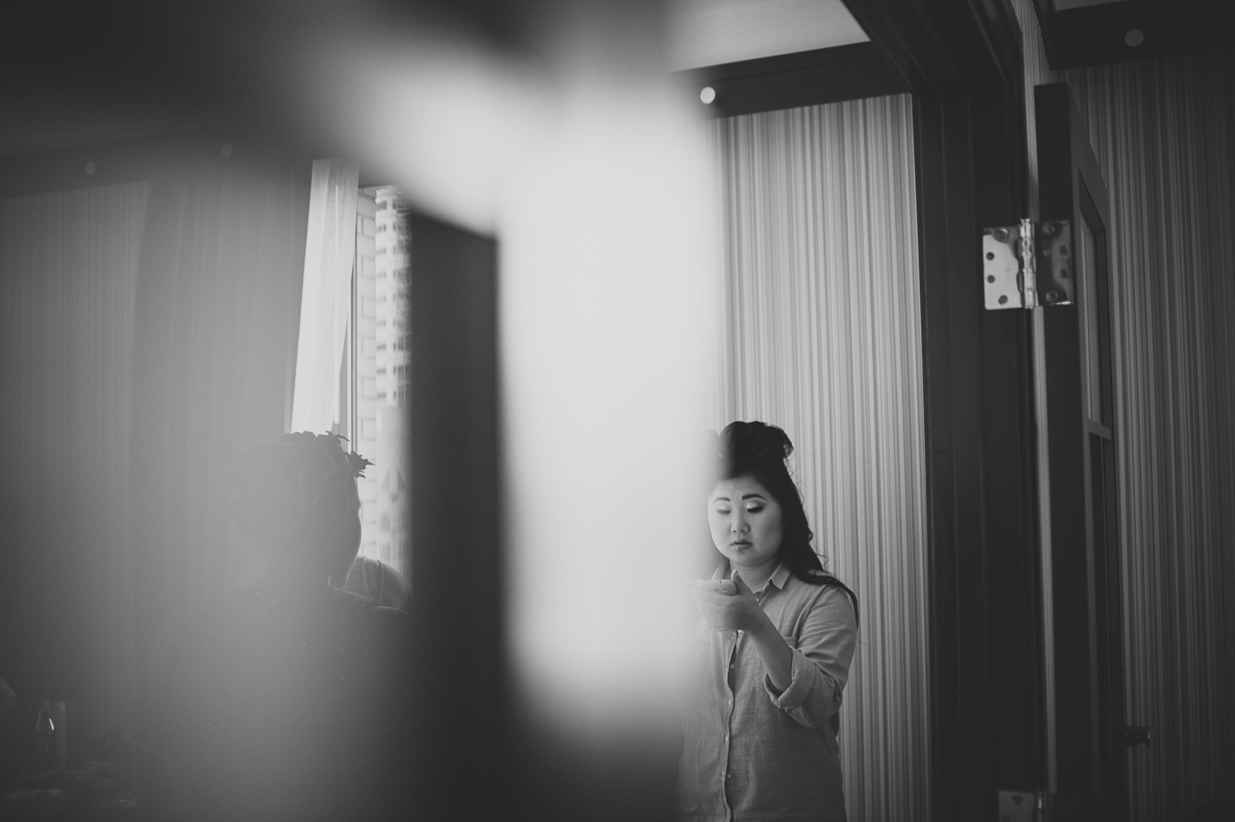 NinaLilyPhotography_CranePhiladelphiaWedding_HoungBlog012