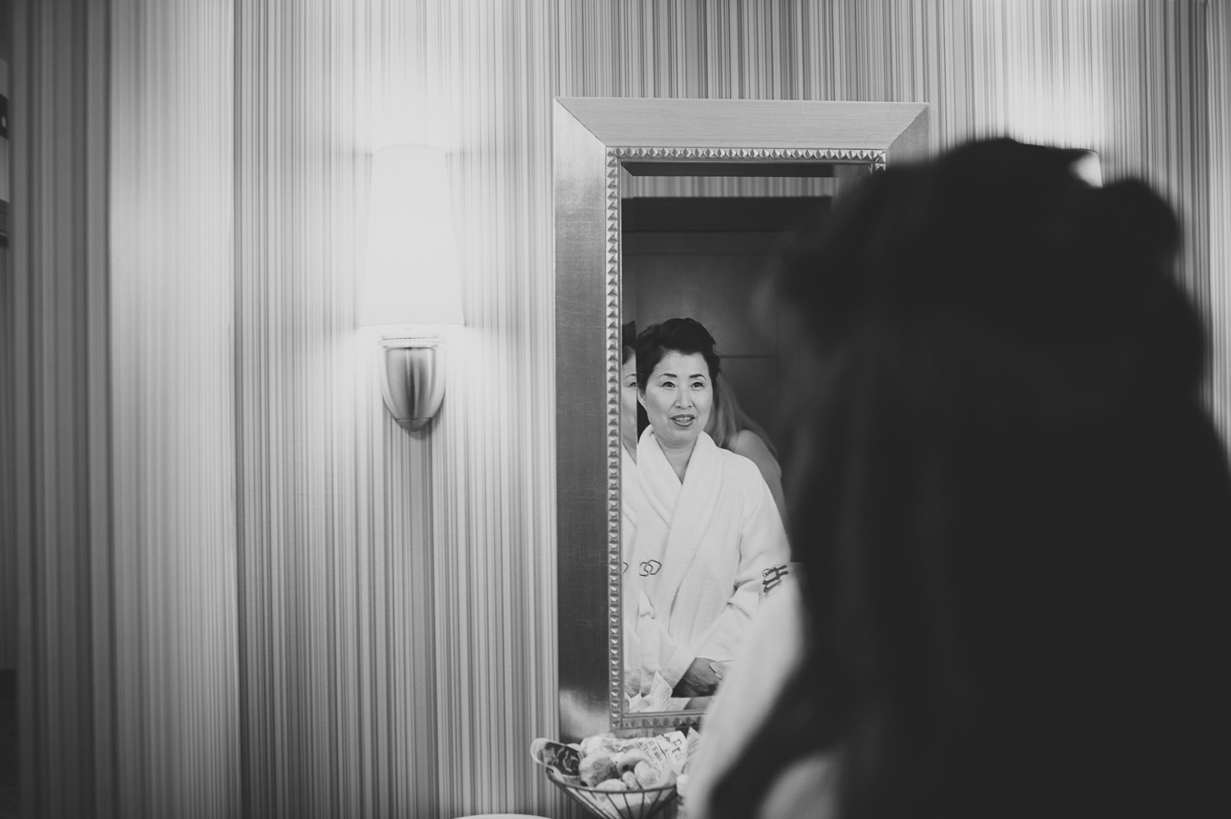 NinaLilyPhotography_CranePhiladelphiaWedding_HoungBlog013