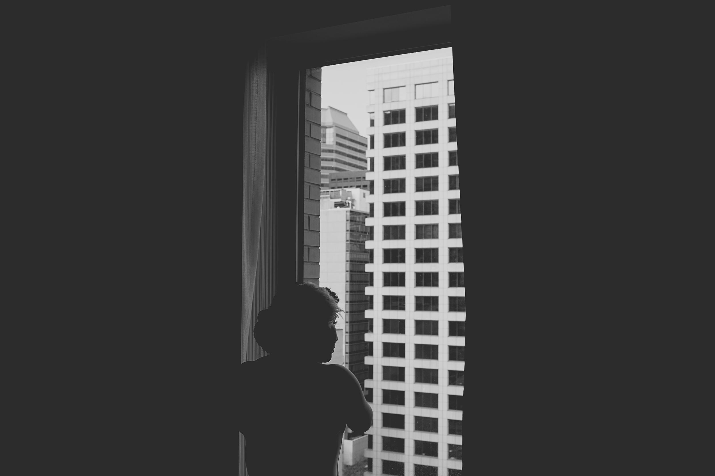 NinaLilyPhotography_CranePhiladelphiaWedding_HoungBlog019
