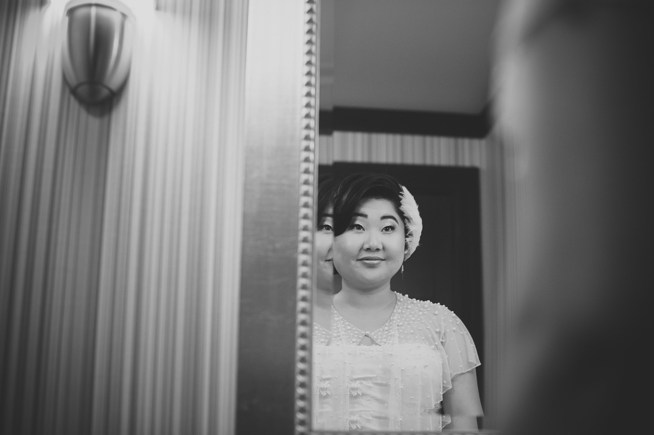 NinaLilyPhotography_CranePhiladelphiaWedding_HoungBlog035