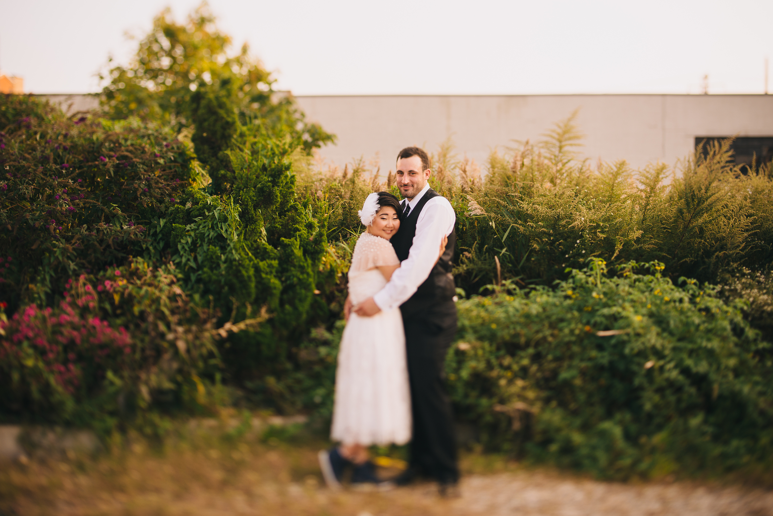 crane-arts-philadelphia-wedding