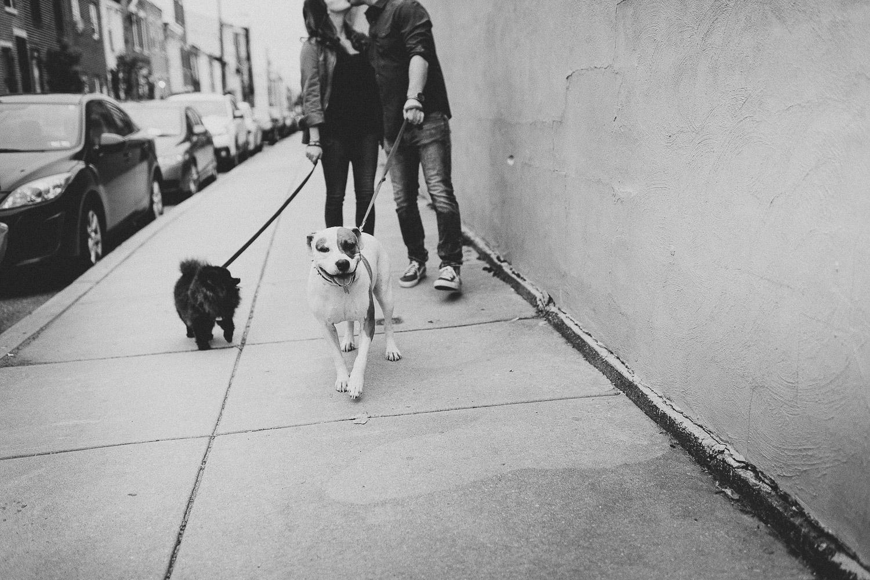 18myketeyblog-racestreetpier-philadelphia-engagement.jpg