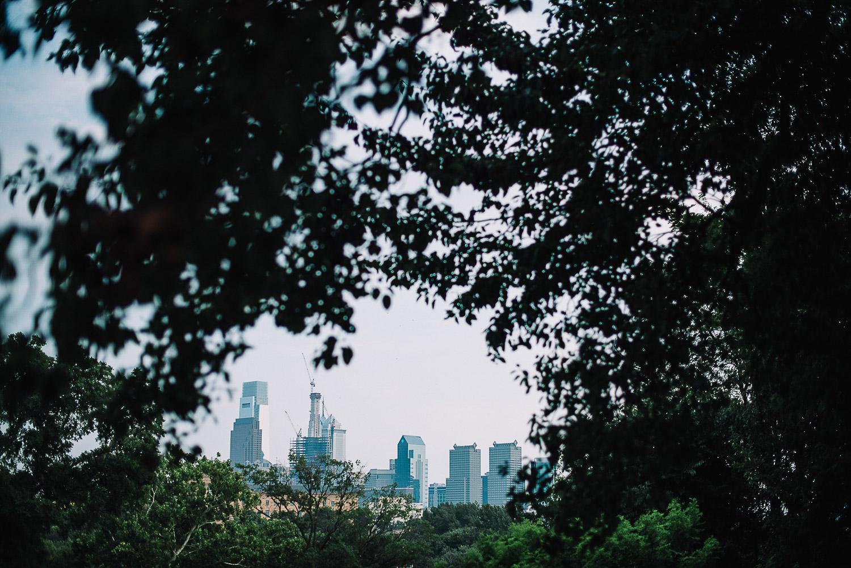 ninalilyphoto-fairmountpark-philadelphiaengagementsession01.jpg