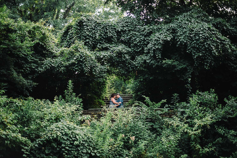 ninalilyphoto-fairmountpark-philadelphiaengagementsession12.jpg