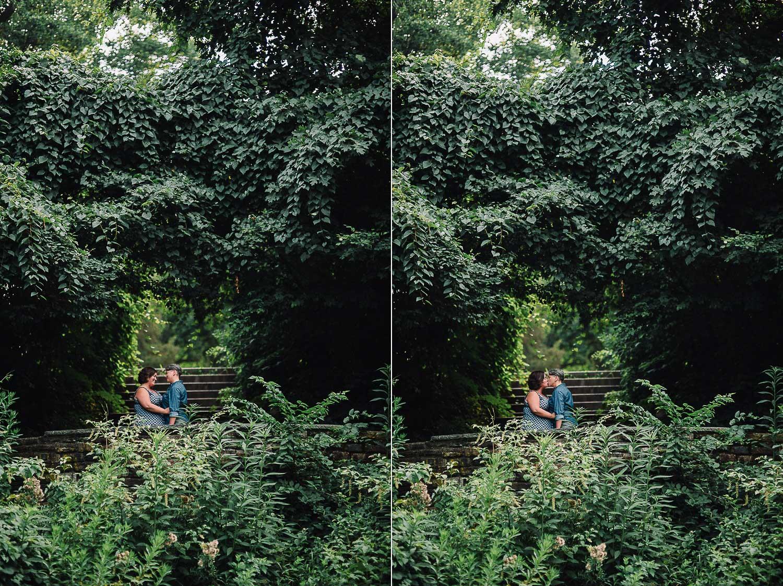 ninalilyphoto-fairmountpark-philadelphiaengagementsession16.jpg