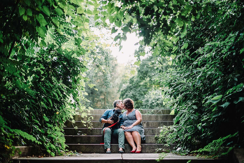ninalilyphoto-fairmountpark-philadelphiaengagementsession17.jpg