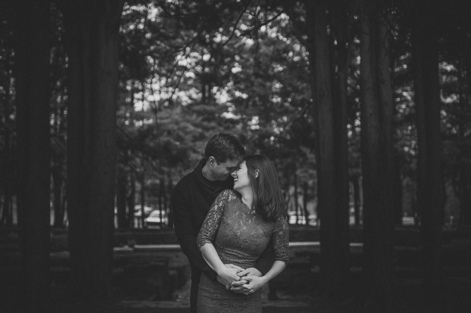 ninalilyphoto-hiddenvalleyfarm-engagement04.jpg