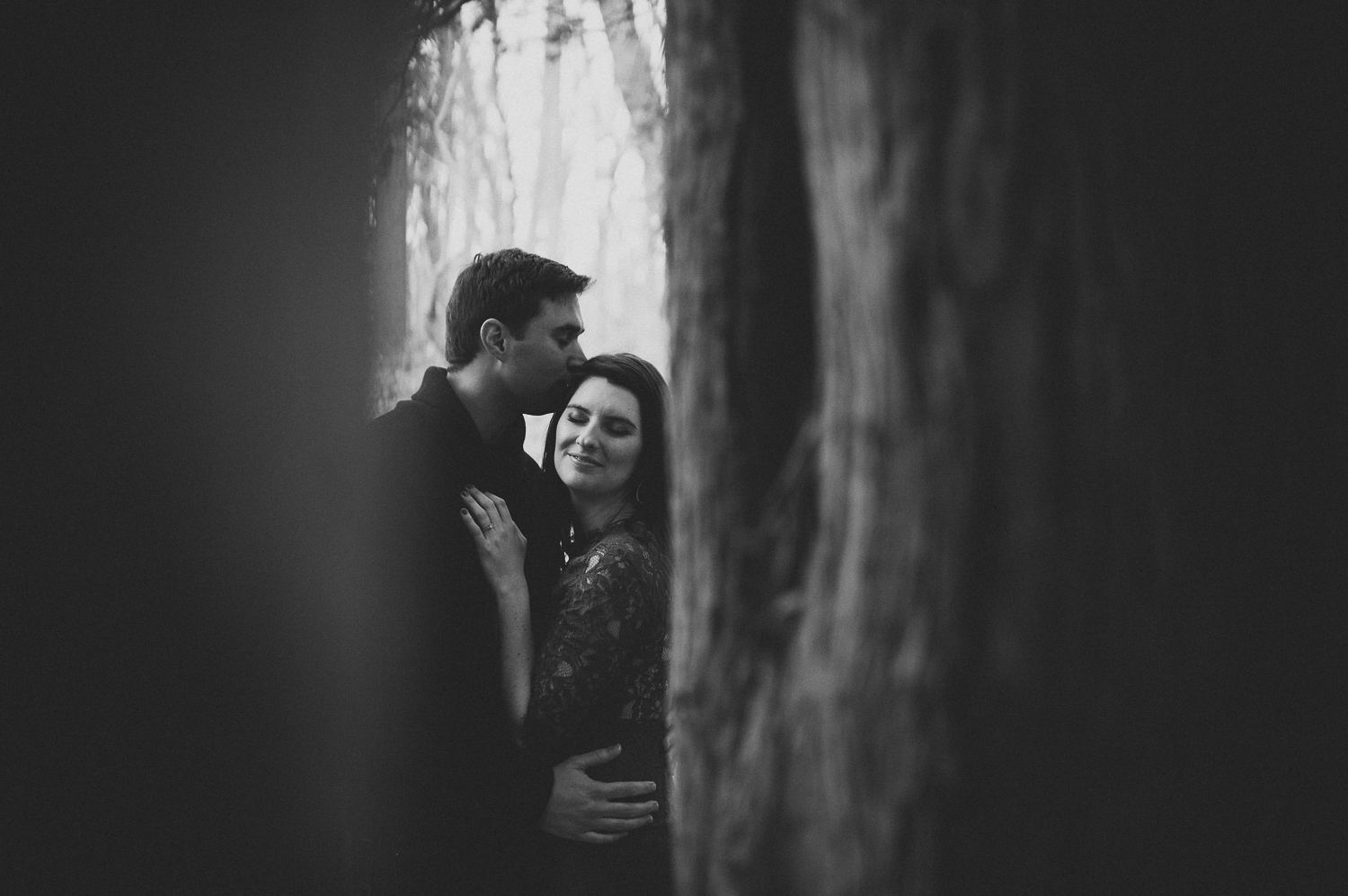 ninalilyphoto-hiddenvalleyfarm-engagement08.jpg