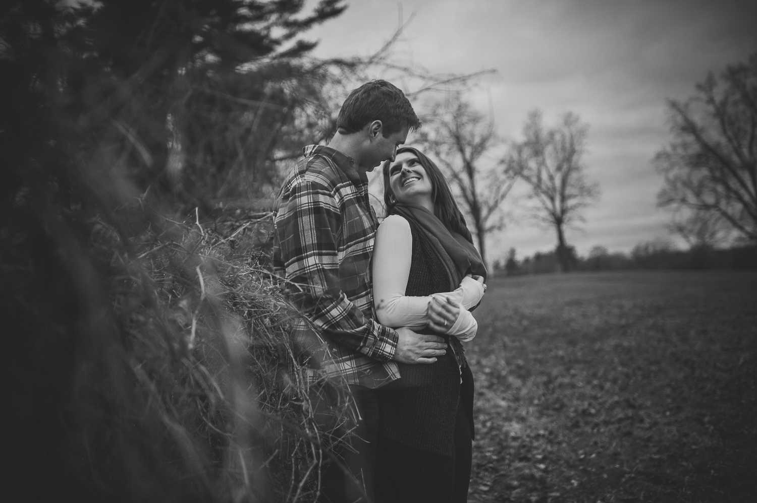 ninalilyphoto-hiddenvalleyfarm-engagement44.jpg