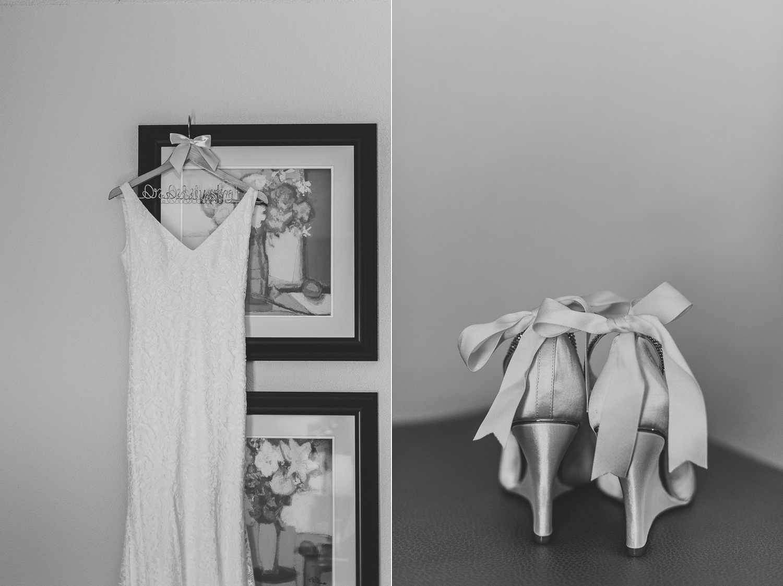 ninalilyphoto-johnjamesauduboncenter-weddingphotography002.jpg