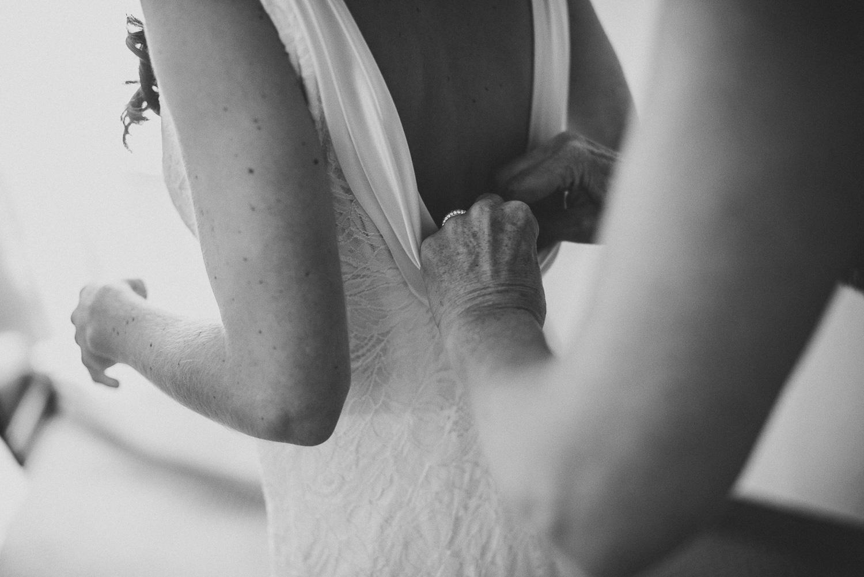 ninalilyphoto-johnjamesauduboncenter-weddingphotography007.jpg