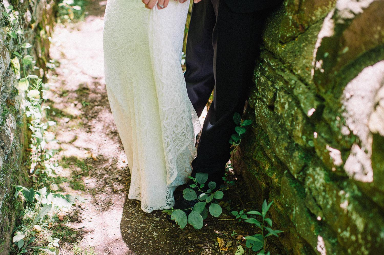 ninalilyphoto-johnjamesauduboncenter-weddingphotography048.jpg