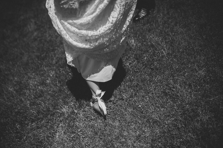 ninalilyphoto-johnjamesauduboncenter-weddingphotography050.jpg