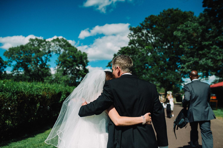 ninalilyphoto-johnjamesauduboncenter-weddingphotography058.jpg