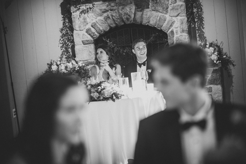 ninalilyphoto-johnjamesauduboncenter-weddingphotography089.jpg