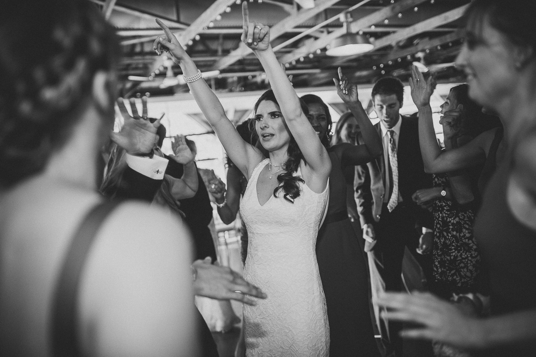 ninalilyphoto-johnjamesauduboncenter-weddingphotography102.jpg