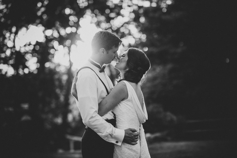 ninalilyphoto-johnjamesauduboncenter-weddingphotography109.jpg