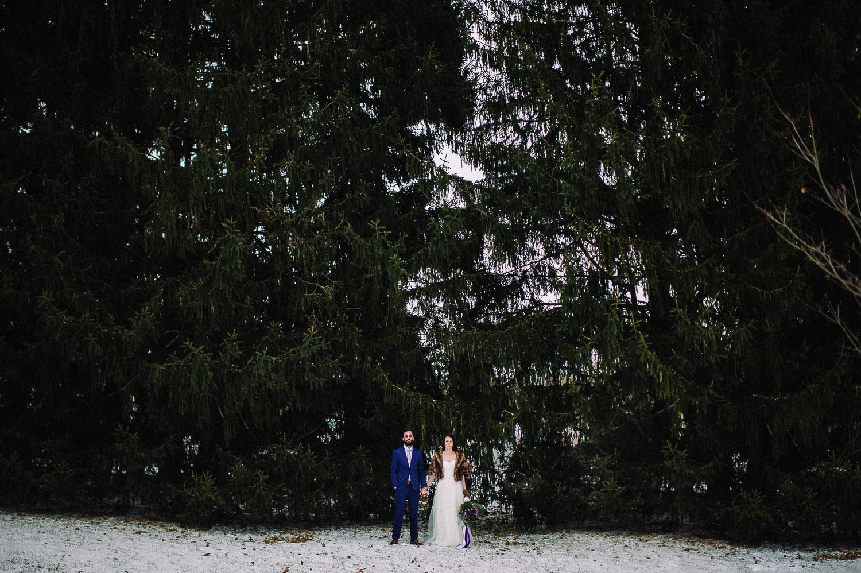ninalilyphotography-ultraviolet-snowday-lehighvalleyweddingphotographer01.jpg