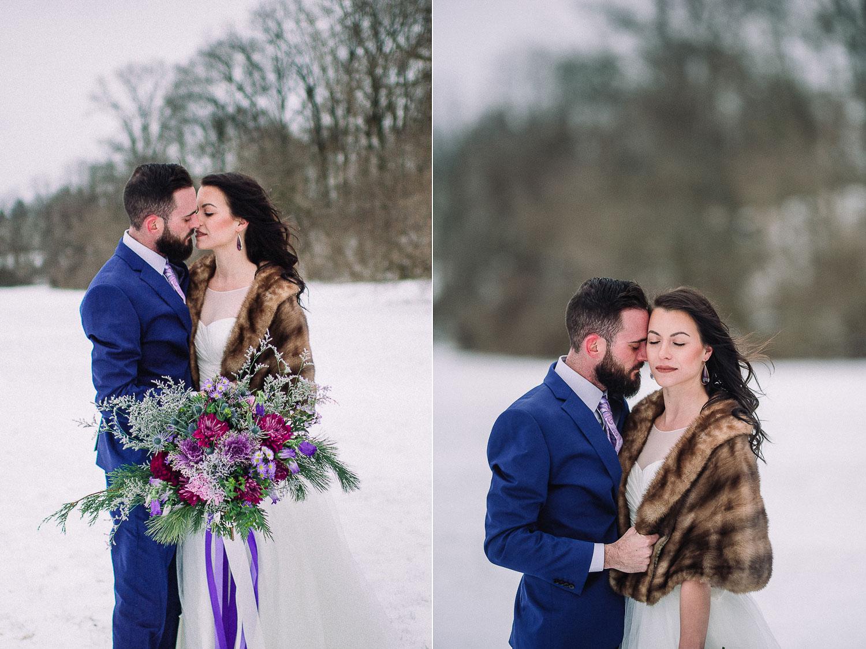 ninalilyphotography-ultraviolet-snowday-lehighvalleyweddingphotographer19.jpg