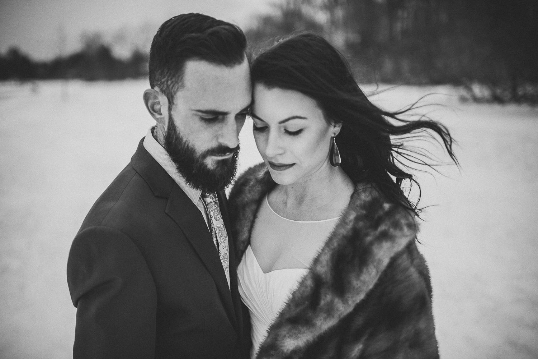 ninalilyphotography-ultraviolet-snowday-lehighvalleyweddingphotographer20.jpg