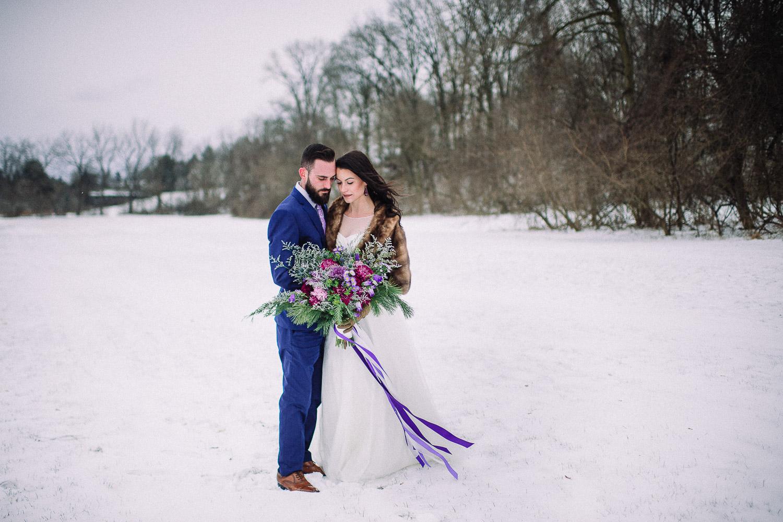 ninalilyphotography-ultraviolet-snowday-lehighvalleyweddingphotographer21.jpg