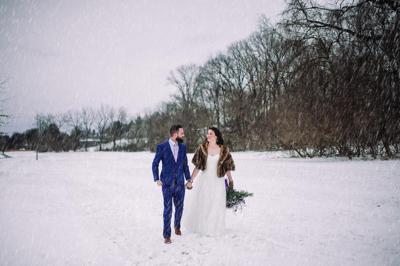 ninalilyphotography-ultraviolet-snowday-lehighvalleyweddingphotographer29.jpg