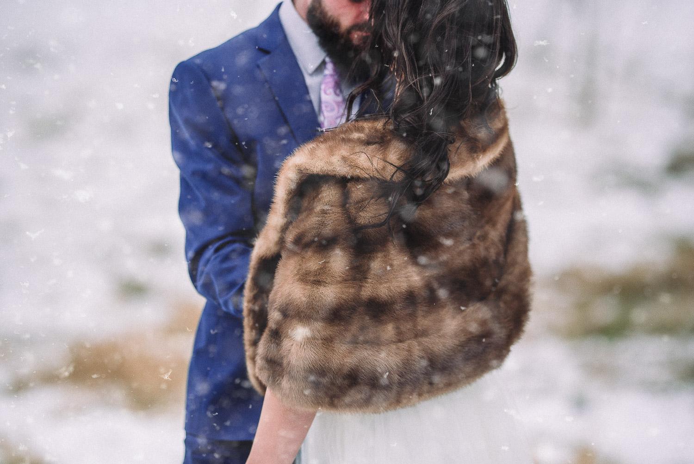 ninalilyphotography-ultraviolet-snowday-lehighvalleyweddingphotographer34.jpg