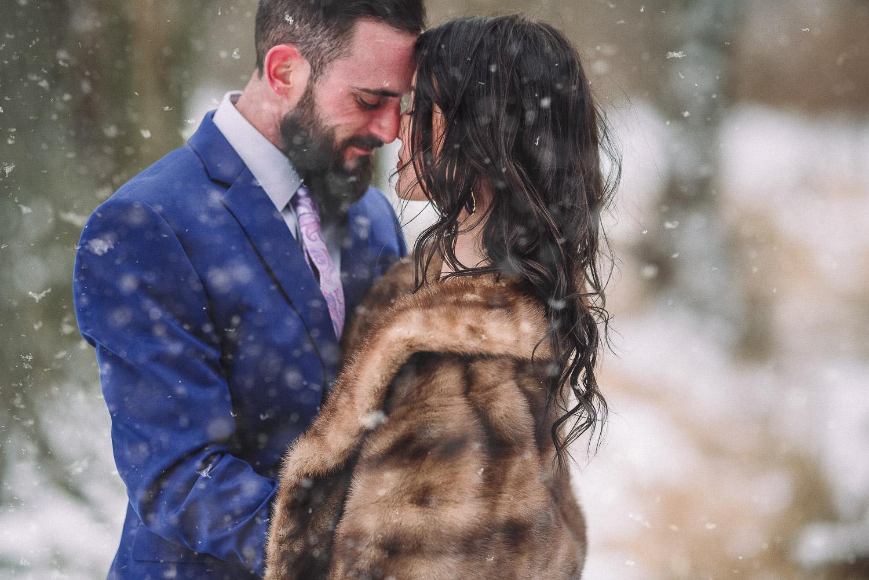 ninalilyphotography-ultraviolet-snowday-lehighvalleyweddingphotographer36.jpg