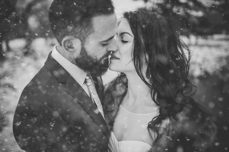 ninalilyphotography-ultraviolet-snowday-lehighvalleyweddingphotographer38.jpg
