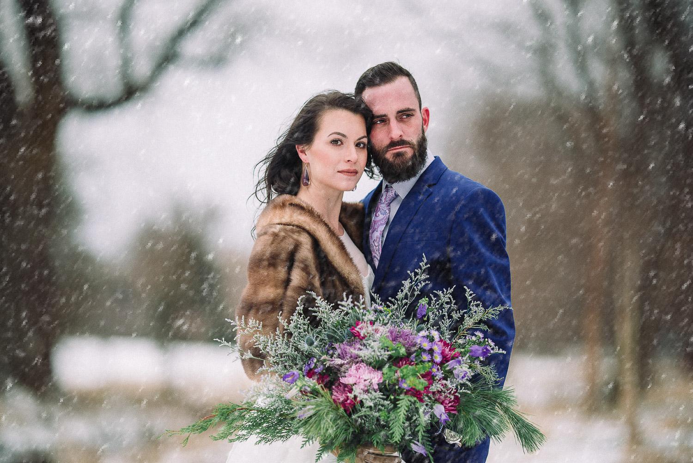 ninalilyphotography-ultraviolet-snowday-lehighvalleyweddingphotographer41.jpg