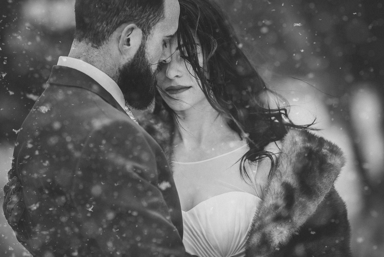 ninalilyphotography-ultraviolet-snowday-lehighvalleyweddingphotographer42.jpg