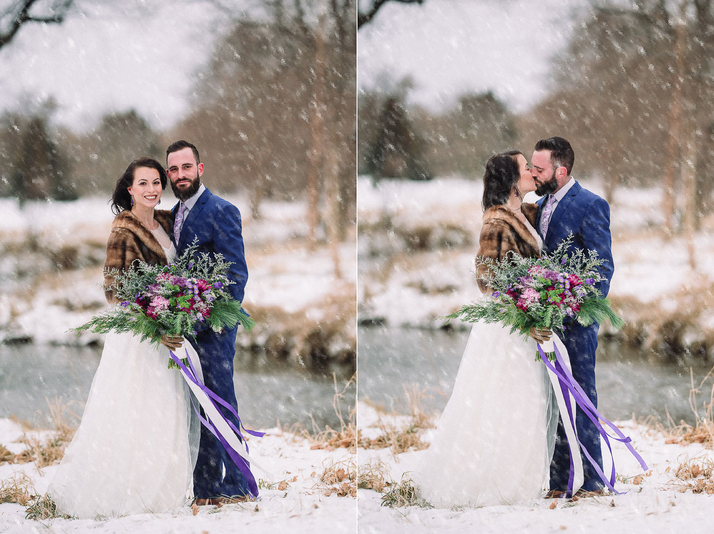ninalilyphotography-ultraviolet-snowday-lehighvalleyweddingphotographer43.jpg